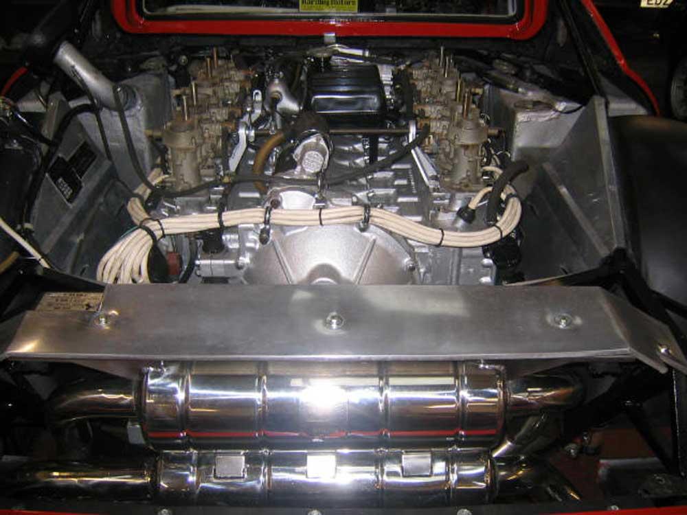 512 BB